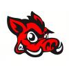 Swinburne University Amateur Football Club