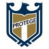 Grupo Protege