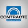 Contracte Consultoria