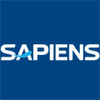 Sapiens International
