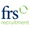 FRS Recruitment