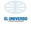 Diario El Universo