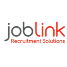 Job Link