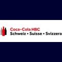 Coca-Cola HBC Schweiz AG