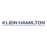 Klein Hamilton Recruitment