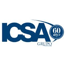 ICSA Grupo