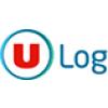 U Logistique