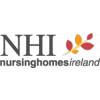 Irish Nursing Home