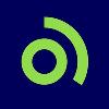 Bitlog Software AB