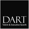 DART Talent & Executive Search AG