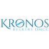 KRONOS BULKERS DMCC