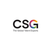 CSG Talent
