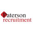 Paterson Recruitment