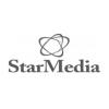StarMedia Singapore