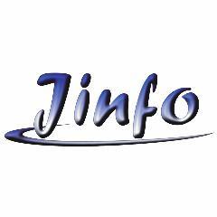Jinfo SA