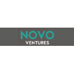 Novo Ventures