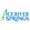 Ice River Springs Water Co. Inc.
