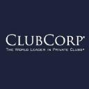 ClubCorp Corporation