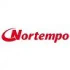 Grupo Nortempo