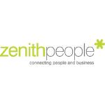 Zenith People
