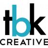 tbk Creative