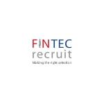 Fintec Recruit Ltd