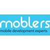 moblers ltd
