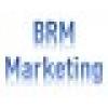 BRM Marketing