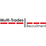 Multi Trades Recruitment