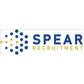 Spear Recruitment