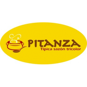Pitanza