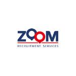 Zoom Recruitment