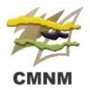 CMNM Mining Group Sdn Bhd