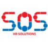 SOS HR