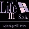 Life in spa