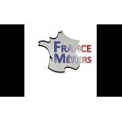 FRANCE METIERS