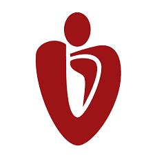 Premiere Medical & Cardiovascular Laboratory Inc.
