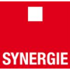 Synergie Mitry le Neuf