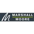 Marshall Moore