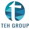 The TEH Group