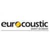 EUROCOUSTIC