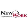 New Work human resources SA