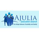 Ajulia Executive Search