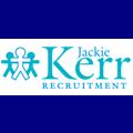 Jackie Kerr Recruitment Ltd