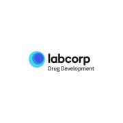 Labcorp Drug Development