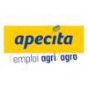 Annonce APECITA