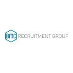 BMC Recruitment Group Ltd