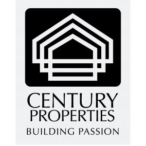 Century Properties Group Inc.