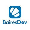 BairesDev SA