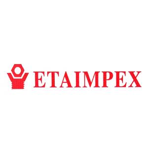 ETAIMPEX CIA LTDA